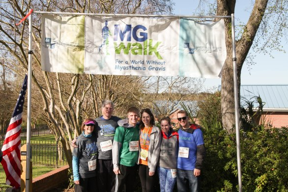 MG Walk 2015 Web-2