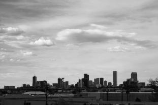 Denver May 2015-3