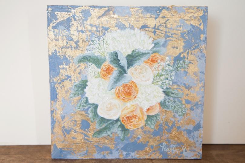 missy bouquet 2