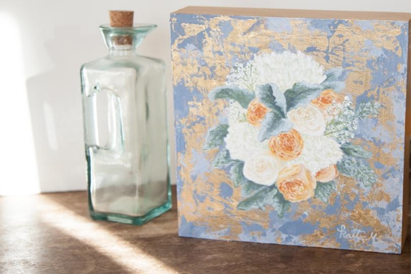 missy bouquet