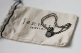 January Jewelry - januaryjewelry.com